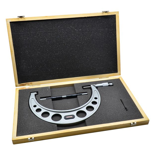 Micrometro-Externo-175-200mm-001mm-110107-Digimess