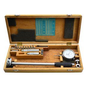 Comparador-de-Diametro-Interno-50-160mm-Ref-AC-112-SOUZA