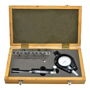 Comparador-de-Diametro-Interno-6-10mm-Ref-AC-123-SOUZA-