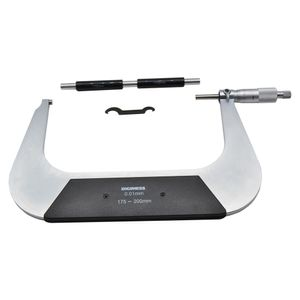 Micrometro-Externo-175-200mm-Com-Catraca-Ref-110214-Digimess