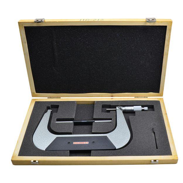 Micrometro-Externo-150-175mm-Com-Catraca-110212-Digimess