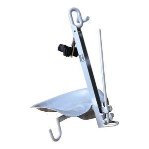 Cadeira-suspensa-de-aco-anatomica-para-corda-12mm-27942-Celpan