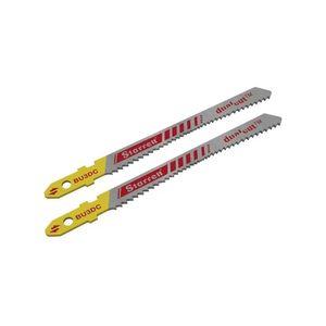 Lamina-Serra-Tico-Tico-75mm-Bi-metal-2-pcs-BU3DC2-STARRETT