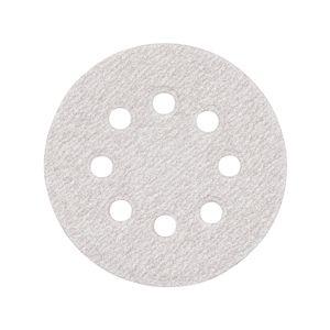Disco-de-Lixa-para-Madeira-com-Velcro-e-Furos-GR100-FK--