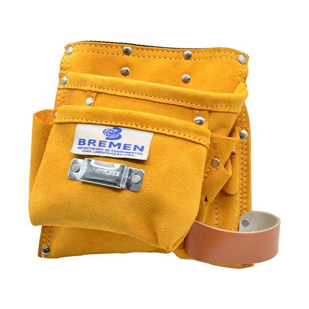 Cinto-Porta-Ferramentas-Hobby-Ref-8011-BREMEN