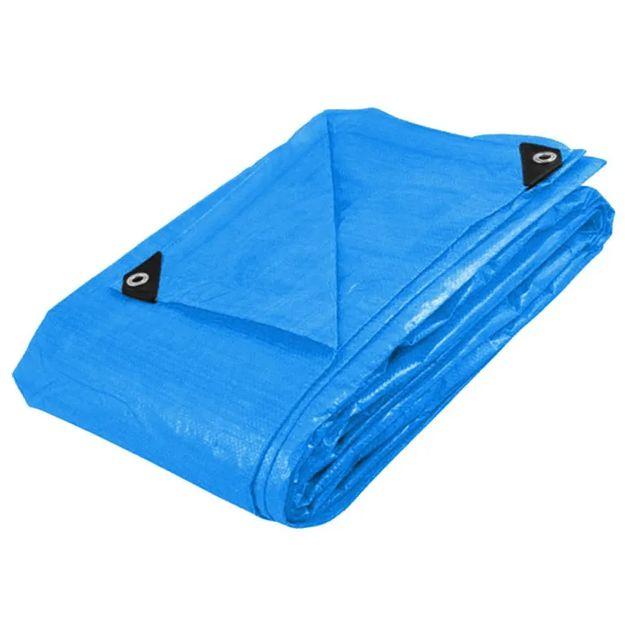 Lona-de-Polietileno-Azul-10x8-Metros-150-Micras-BELTOOLS