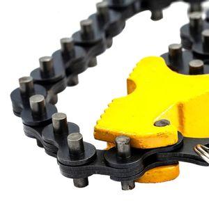 Chave-Corrente-para-Filtros-de-4pol---100mm-Ref-60944-Beltools-