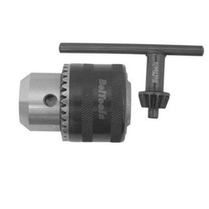 Mandril-com-Chave-13mm-3-8pol-Profissional-Ref-61140-BELTOOLS