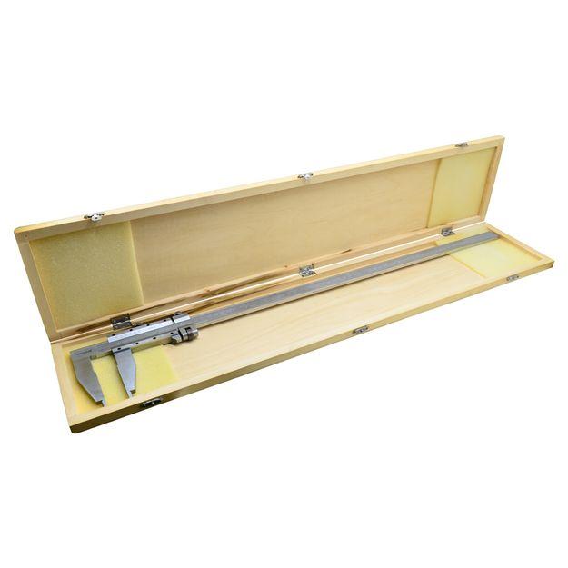 Paquimetro-Universal-600mm--24pol-002mm-Ref-501600-KING-TOOLS-