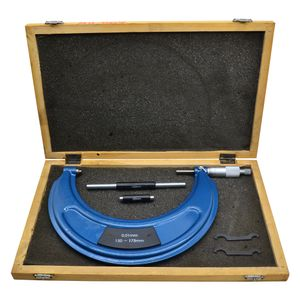 Micrometro-Externo-150-175mm-Ref-MH-007-SOUZA