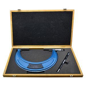 Micrometro-Externo-225-250mm-Ref-MH-010-SOUZA