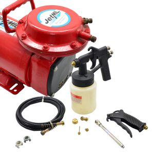Compressor-Hobby-1-3-HP-110-200V-Jetmil-Ref-42535-MOTOMIL