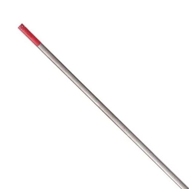 Eletrodos-de-Tungstenio-32x150mm-Unid-012015512-Carbografite