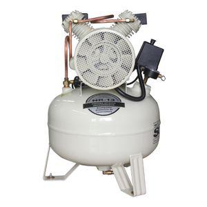 Compressor-de-Ar-Odonto-Isento-de-Oleo-sem-Gabinete-220v-Ref-MSV-6-30-SCHULZ