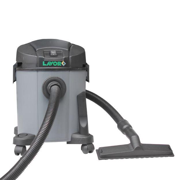 Aspirador-de-Po-Profissional-1400W-127V-KRONOS-23-LAVOR