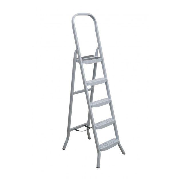 Escada-Tubular-com-5-degraus-Premium-Ref-4805-MAESTRO