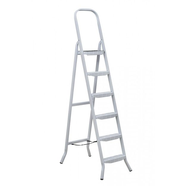 Escada-Tubular-com-6-degraus-Premium-Ref-4806-MAESTRO-