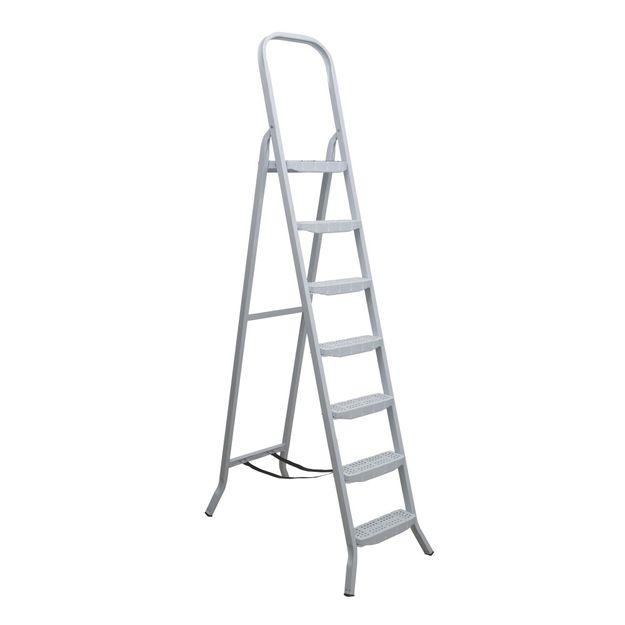 Escada-Tubular-com-7-degruas-Premium-Ref-4807-MAESTRO