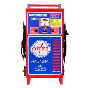 Carregador-de-Bateria-100a-12v-Cb-100t-Okei