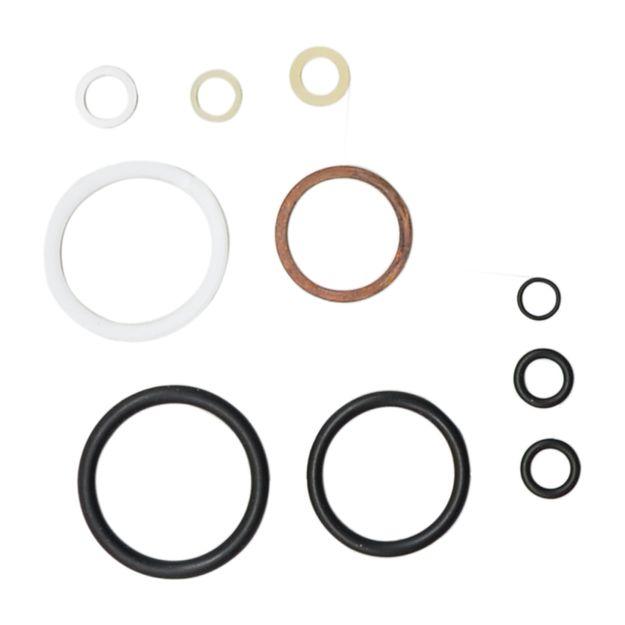 Reparo-para-Alicate-Hidraulico-APTH300-Ref-K300APTH-Bovenau