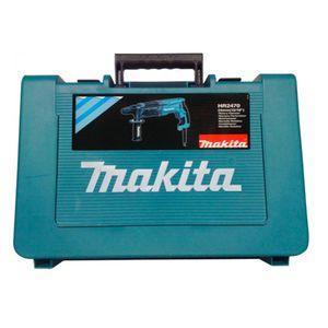 Martelete-rotativo-rompedor-780W-220V-HR2470-Makita