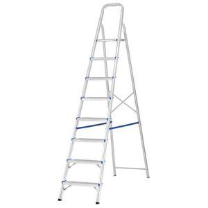 Escada-Domestica-com-8-degraus-Ref-E1008-ALUSTEP