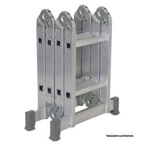 Escada-Articulada-com-8-degraus-Ref-A202-ALUSTEP