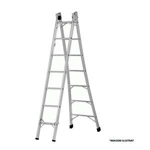 Escada-Articulada-Conica-com-8-degraus-Ref-AC08-ALUSTEP