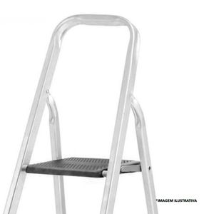 Escada-Domestica-com-4-degraus-Ref-E1204-ALUSTEP