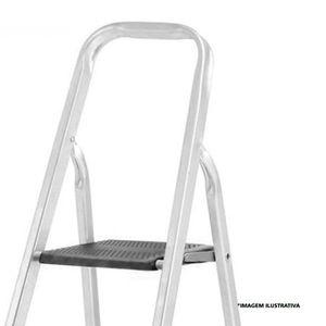 Escada-Domestica-com-3-degraus-Ref-E1203-ALUSTEP