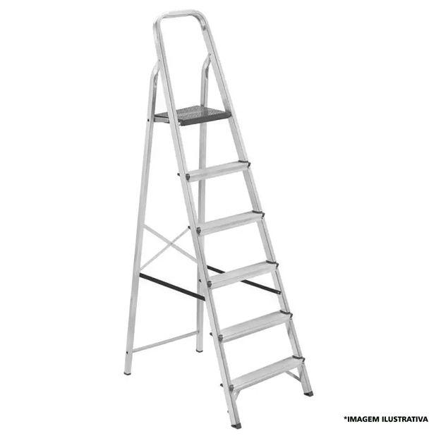 Escada-Domestica-com-6-degraus-Ref-E1206-ALUSTEP