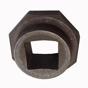 Chave-45mm-Porca-Retentora-Rolamento-Cubo-Roda-Dianteira-Ref-143325-Raven