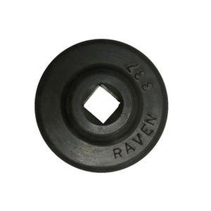 Chave-para-Anel-Roscado-Cubo-Roda-Traseira-Ref-144337-Raven