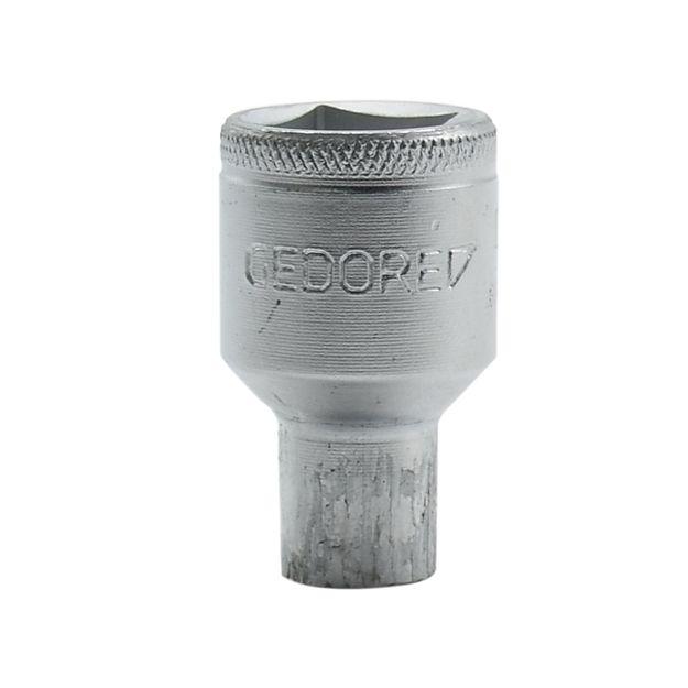 Soquete-1-2x-8mm-Estriado-Ref-D19-015099-Gedore
