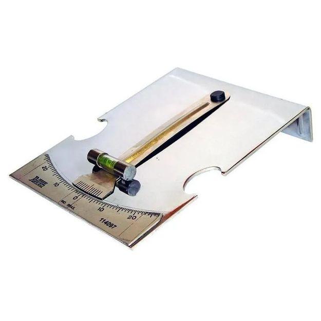 Goniometro-28º-para-Regular-Altura-Facao-Ref-114097