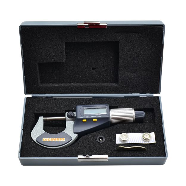 Micrometro-Externo-Digital-0-25mm-Ip40-110284-Digimess