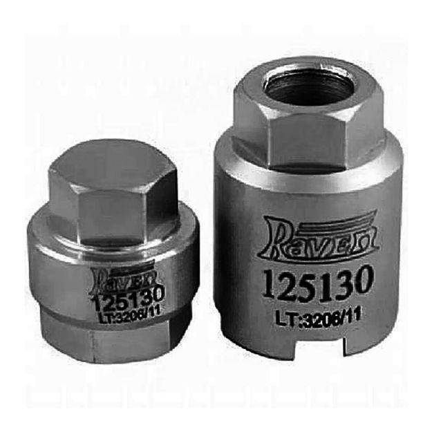 Chave-para-Regular-Caixa-de-Direcao-de-Escort-2-pecas-Ref-125130