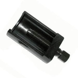 Extrator-de-Engrenagem-da-Arvore-das-Manivelas-de-Caminhoes-Ref-721358-RAVEN