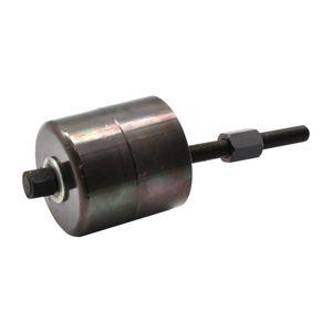 Extrator-Instalador-de-Bucha-para-Suspensao-Traseira-Volkswagen-Ref-114105-RAVEN