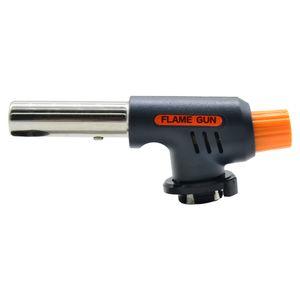 Mini-Macarico-Ref-9005-GORILLAZ-