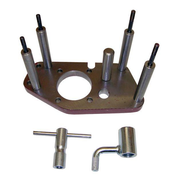Jogo-com-3-pecas-para-Regular-Garfos-Seletores-Volkswagen-Ref-112051-RAVEN-