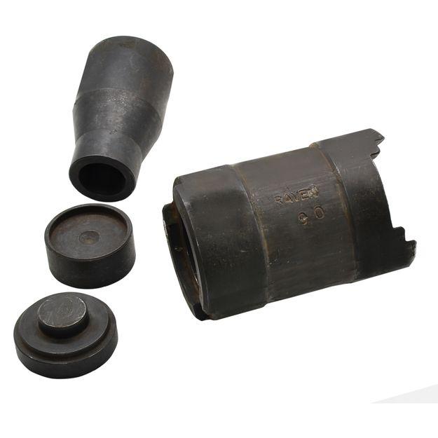 Extrator-Instalador-do-Pivo-Braco-da-Suspensao-Volkswagen-Ref-113090-RAVEN