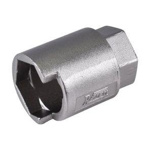 Chave-Sextavada-30mm-para-Sensor-de-Temperatura-Radiador-Fiat-Volkswagen-Ref-141331-RAVEN-
