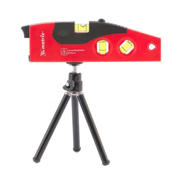 Nivel-Laser-180MM-ALT-tripe-220MM-4-bolhas-350229-MTX
