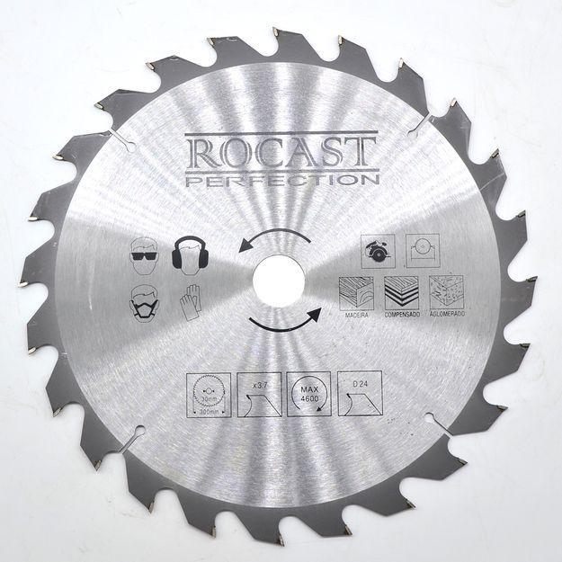 Lamina-Serra-Circular-MADEIRA-12-Pol-24-Dentes-350024-ROCAST-AMT