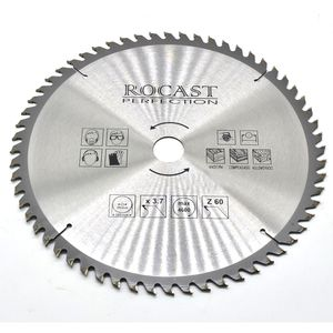 Lamina-Serra-Circular-MADEIRA-12-Pol-60-Dentes-350014-ROCAST-AMT