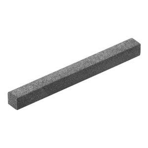 Pedra-Avulsa-Grao-120-Brunidor-Raven