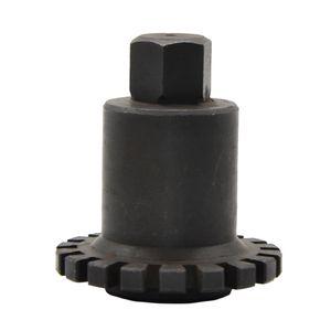 Chave-para-Porca-do-Rolamento-Diferencial-Ford-Ref-124123-RAVEN