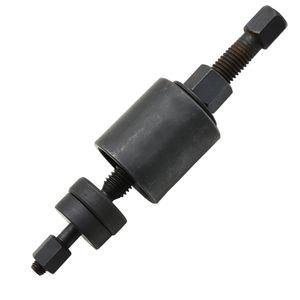 Extrator-Instalador-Bucha-de-Suspensao-Traseira-Ref-114085-RAVEN