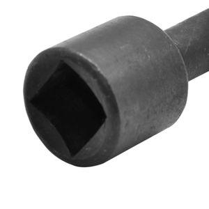 Chave-Sextavada-6mm-para-Parafuso-Coletor-do-Passat-Ref-111039-RAVEN